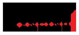 Pulse Fencing Logo